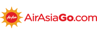 airasiago.co.id