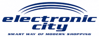 Kode Kupon Electronic City
