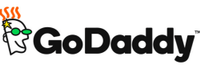 Kode Kupon Godaddy
