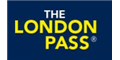 Kode Kupon London Pass