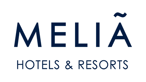 Kode Kupon Melia Hotels Resorts