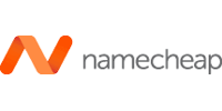 Kode Kupon Namecheap