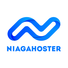 niagahoster.co.id