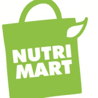 nutrimart.co.id