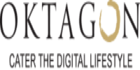 oktagon.co.id