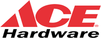 Kode Kupon Ace Hardware