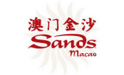 Kode Kupon Sands Macao