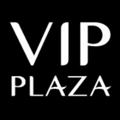 Kode Kupon Vip Plaza Indonesia